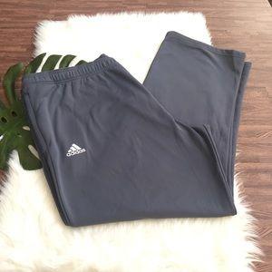 Adidas Jogging Pants Size 4XLT